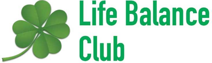 Life Balance Club